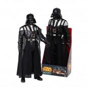 Classic personaggio Darth Vader 50 cm
