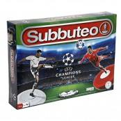 Subbuteo Champions