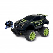 Nikko Auto Off Roader Racing
