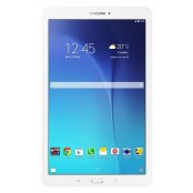 WEB BOOK  SAMSUNG  SM-T561 Galaxy Tab E WiFi+3G