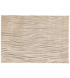 FLORENTINE WAVES BEIGE immagine thumbnail