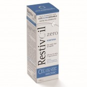 Zero Forfora 150 ml