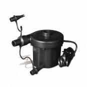 Pompa elettrica per gonfiaggio e sgonfiaggio Sidewinder 62056