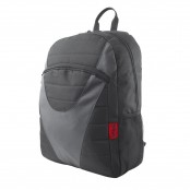 Zaino porta computer Lightweight Backpack 19806