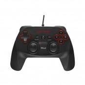Gamepad GXT 540 nero 7181511
