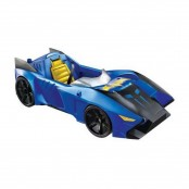 Batmobile Trasformabile