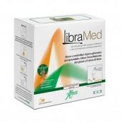 Fitomagra Libramed Bustine granulari monodose 40x2,35 g
