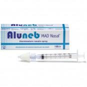 MAD Nasal 3 ml
