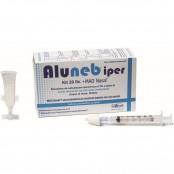 Iper Kit 20 flaconcini da 5 ml e MAD Nasal