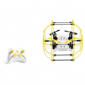 Ultradrone X6.0 Ball RC