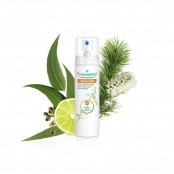 Purificante spray per l'aria 41 oli essenziali 75 ml
