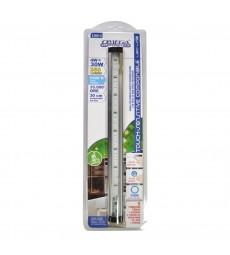 BARRA LED+TRASF.230V 50HZ 4W immagine thumbnail