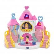Magico Castello delle Principesse Disney