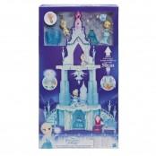 Small Doll Il castello magico