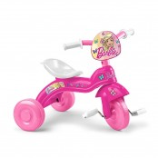 Triciclo di Barbie