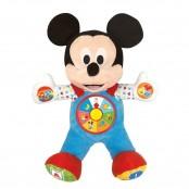 Baby Mickey il Mio Migliore Amico