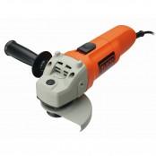 Smerigliatrice angolare 750W - 115mm KG115-QS