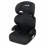 Seggiolino auto Road Safe Full Black Gruppo 2-3 (15-36 kg)