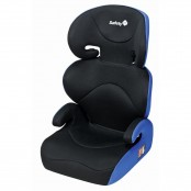 Seggiolino auto Road Safe Plain Blue Gruppo 2-3 (15-36 kg)
