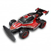 Speed Generation Thunder RC 1:16