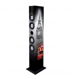 TORRE AUDIO MAJESTIC 115084 immagine thumbnail