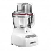 Robot da cucina 300 W bianco 5KFP1325EWH