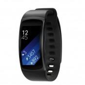 Smartwatch Gear Fit2 4 GB nero SM-R3600DAAITV