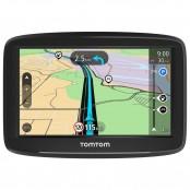 Navigatore GPS 4.3