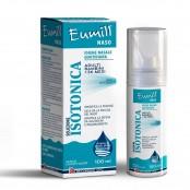 Naso Soluzione Isotonica spray 100 ml