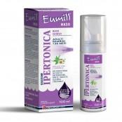 Naso Soluzione Ipertonica spray 100 ml