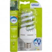 Lampadina Spirale LED 12W E27 LD150