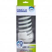Lampadina Spirale LED 30W E27 LD156