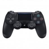 Gamepad wireless Dualshock 4 per PS4 nero 9870050