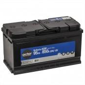 Batteria IT 5 Start & Stop AGM 95AH DX 850 A