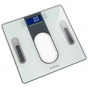Bilancia diagnostica Body Fat & Body Water INN-140
