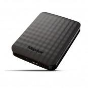 Hard Disk esterno 1 TB 2.5