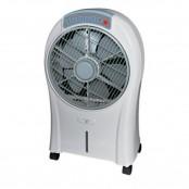 Raffrescatore evaporativo ENJOY & RELAX CYCLONE...