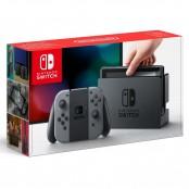 Console Nintendo Switch Joy-Con grigi 2500066