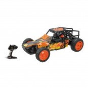 RC Hot Wheels Stunt Buggy 1:10