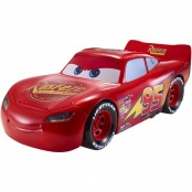 Saetta McQueen Re-Action Interattivo