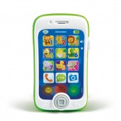 Smartphone Baby
