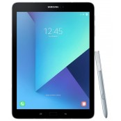 WEB BOOK  SAMSUNG  Galaxy Tab S3 9.7 SM-T825