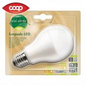 Lampada LED Goccia E27 1521 lm