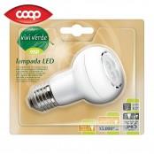 Lampada LED Faretto E27 380 lm