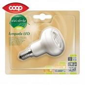 Lampada LED Faretto E14