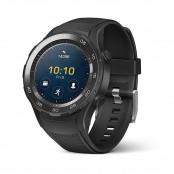 Smartwatch Watch 2 Sports 4 GB nero 55021679