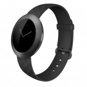 Smartwatch Band nero 55020729