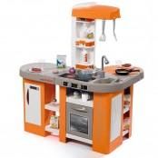 Cucina Studio XL Bubble Tefal