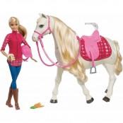 Cavallo dei Sogni