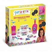 Set taglia e crea Cut & Create Station